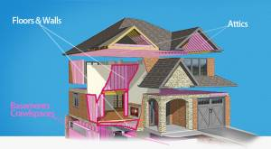 insulation_index_0x_02