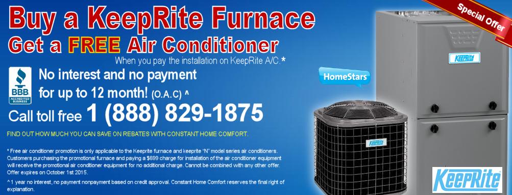 keeprite ac furnace deal aug 2015 v4