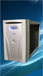 new-air-cleaner