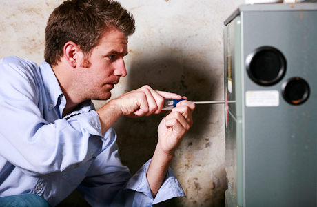 furnace-repair-greensboro