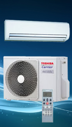 Ductless-Air-Cond