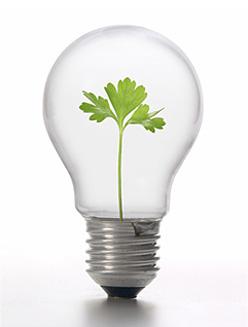 2013 Enbridge Community Energy Conservation program