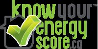 2014 Enbridge Community Energy Conservation Program(GTA)