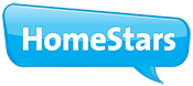 home stars review