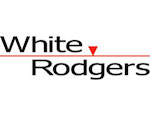 WHITE-ROGERS
