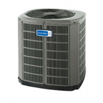 Silver 13 Air Conditioner (Gold XI Air Conditioner)