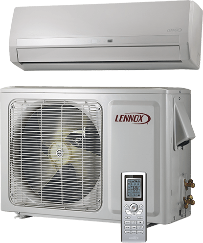Ms8c Mini Split Air Conditioner Air Conditioning