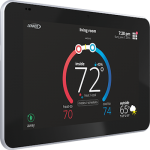 iComfort S30® Smart Thermostat