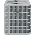 Aire-flo-Air-Conditioners