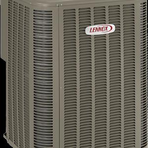 Goodman 13 Seer Air Conditioner Gsx13 Air Conditioning