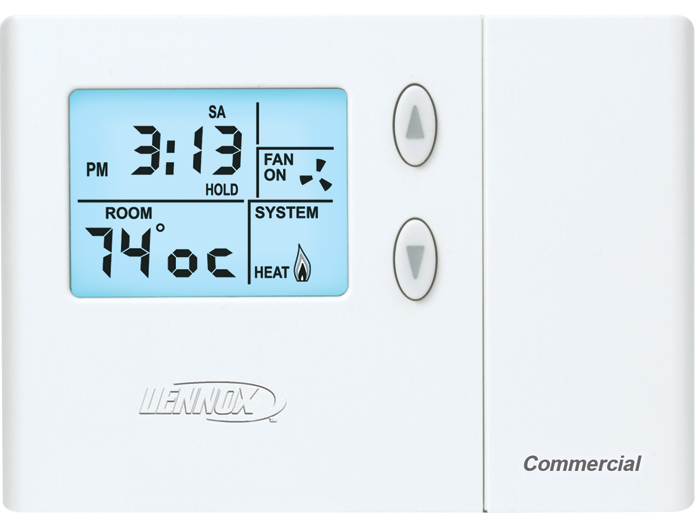 Comfortsense3000 Thermostats Air Conditioning Amp Furnace
