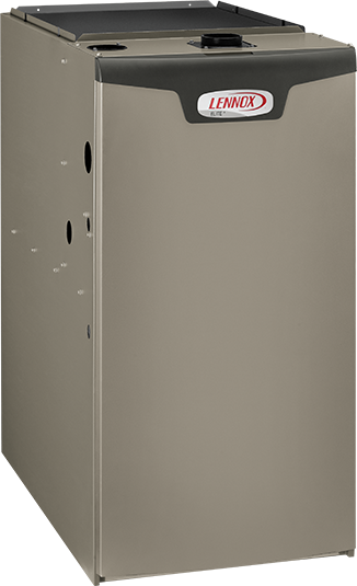 lennnox-high-efficinecy-furnace-el296e