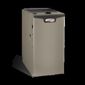lennox-furnace-gas-slp98v (1)