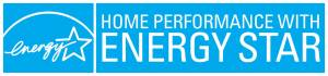 Energy Star Energy Rebates