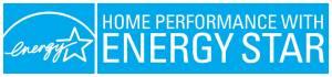 Energy Star Energy Rebates