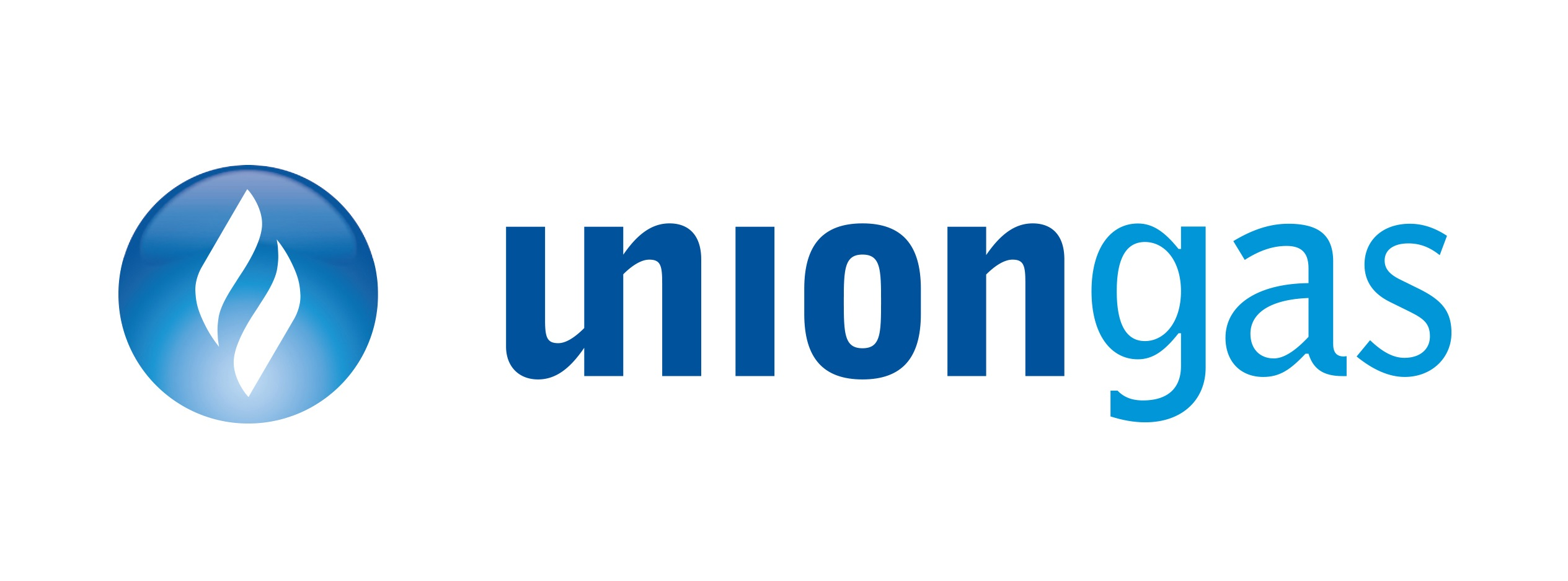 Union Gas Rebates 2018 Constant Home Comfort Furnace