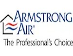 Home Furnace Amp Air Conditioning Installers Amp Repairs