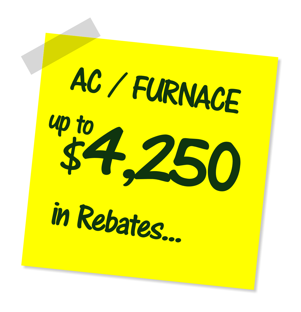 Gas furnaces installations and repairs constant home for Choosing a furnace