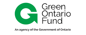 GreenOn Rebates Program For Homeowners and Businesses in Ontario