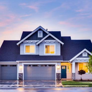 Enbridge Home Energy Conservation Program For Homeowners