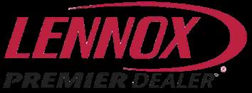 Lennox-Premiere-Dealer png