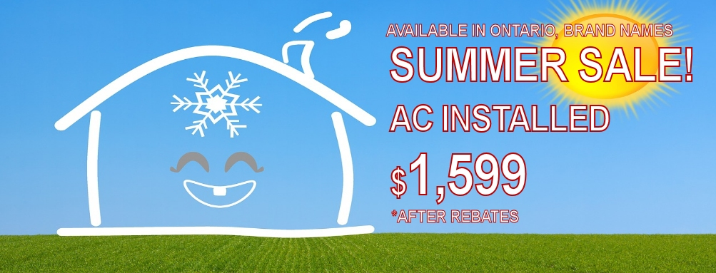 summer sale hvac sale3
