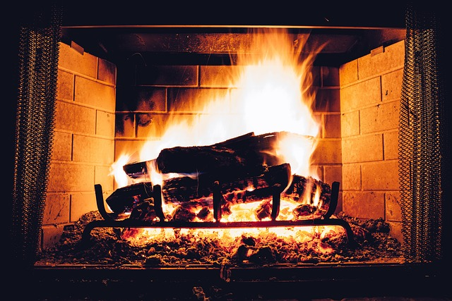 Is It Time To Replace Your Old Furnace? Get Winter Ready!