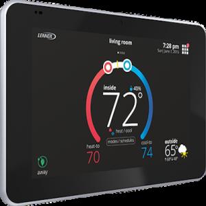 ICOMFORTS30 Smart Thermostat