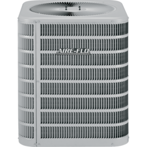 Aire-Flo 14 SEER Air Conditioners