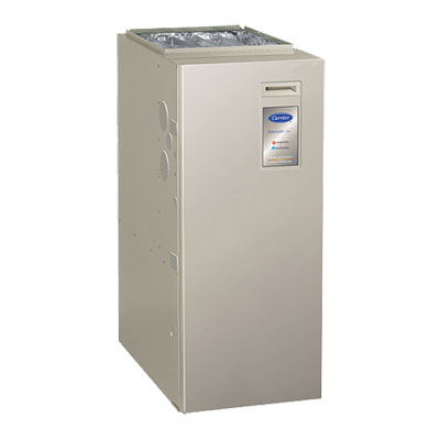 Base™ 90 Gas Furnace