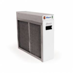 Generalaire GFGA50A14 electronic air cleaner