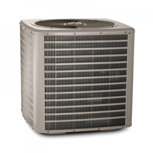 GMC 13 SEER Air Conditioner VSX13