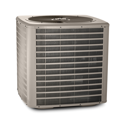 Gmc 13 Seer Air Conditioner Vsx13 Air Conditioning