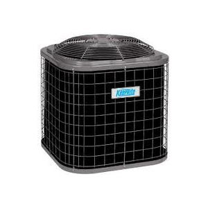 KeepRite 13 & 16 SEER with R410A