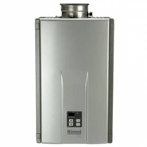 Rinnai Luxury Series RL75i