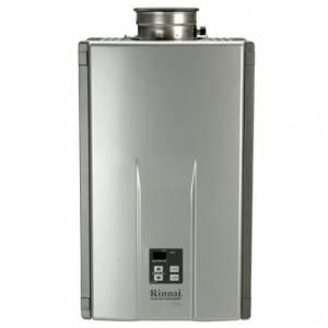 Ru199in Ru Model Series Air Conditioning Amp Furnace