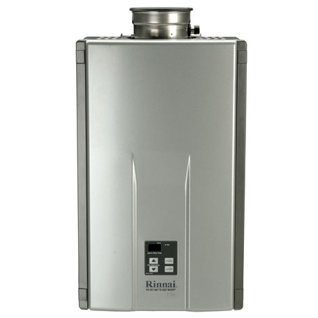 Rinnai Luxury Series RL94i