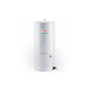 Giant Point of use Model Electric Tank