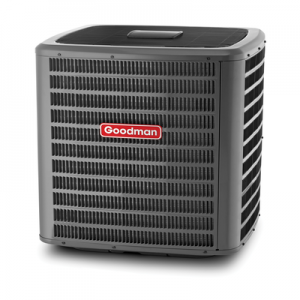 Goodman 13 SEER Air Conditioner GSX13