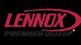 Lennox-Premiere-Dealer-1