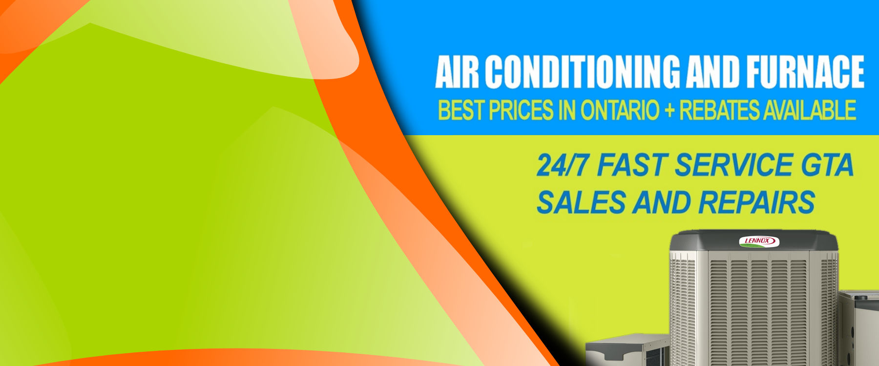 Home Air Conditioning Amp Furnace Dealers Amp Repairs
