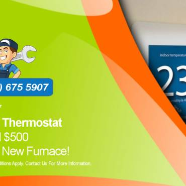 free-themostat-with-furnace-purchase-ontario.jpg