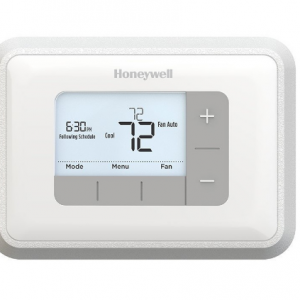 Pro 4000 5 2 Day Programmable Thermostat Air