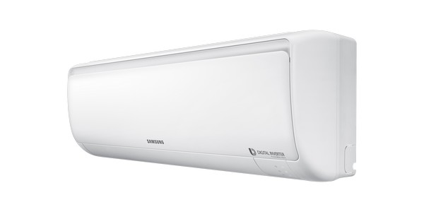Samsung Quantum 17 Seer Furnace Amp Air Conditioning