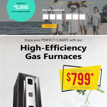 High-Efficiency-Gas-Furnaces.jpg