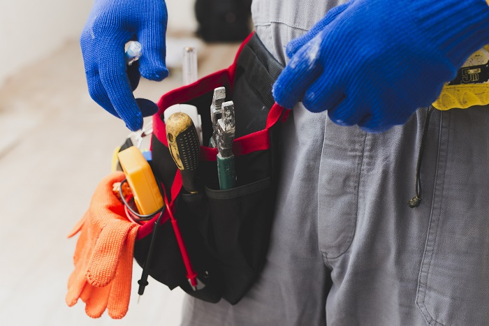 Don't DIY Your HVAC Repairs – Save Money With a Trusted HVAC Technician | Furnace Repair London