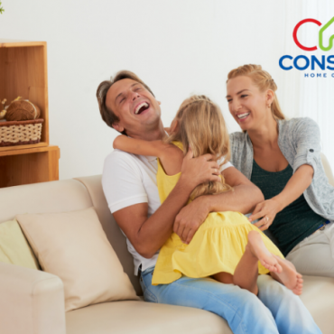 The Deadline is Here! Take Advantage of These Amazing Enbridge Home Efficiency Rebates now | American Standard Furnace Prices Vaughan