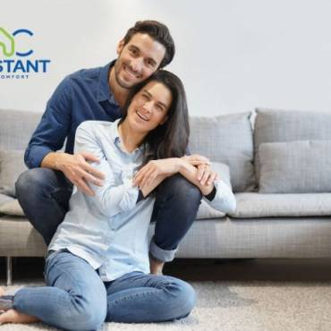 Replace Your Attic Insulation in London | Limited-Time Rebates Available | Attic Insulation Energy Rebates London