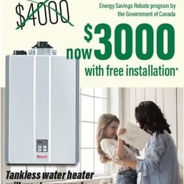 energy-savings-rebates-tankless-water-heater2020.jpg