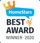 homestars-best-of-award-2020